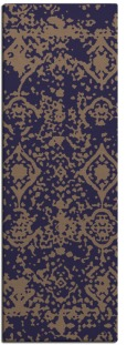 enis rug - product 1110271