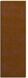 enis rug - product 1110310