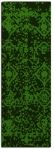 enis rug - product 1110446