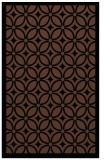 elisa rug - product 111066