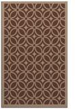 Elisa rug - product 111068