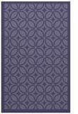 rug #111139 |  geometry rug