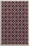 rug #111206 |  geometry rug