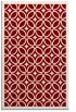 rug #111243 |  popular rug