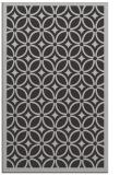 elisa rug - product 111249