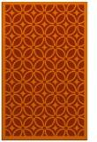 elisa rug - product 111305