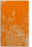 rug #1113107 |  traditional rug
