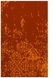 rug #1113108 |  traditional rug