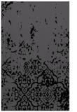 rug #1113115 |  faded rug