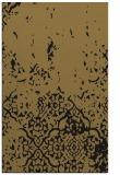 rug #1113135 |  faded rug