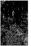 rug #1113253 |  traditional rug