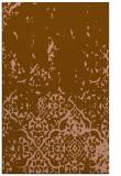 rug #1113257 |  traditional rug