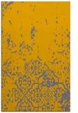 rug #1113276    traditional rug