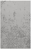 rug #1113325 |  traditional rug