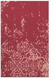 rug #1113334    pink traditional rug