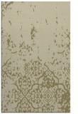 rug #1113456 |  traditional rug