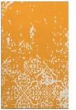 rug #1113470 |  white traditional rug