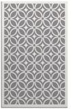 Elisa rug - product 111351