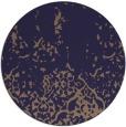 pletheroe rug - product 1113582