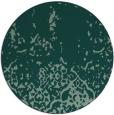 Pletheroe rug - product 1113809