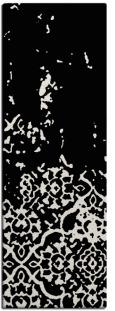 pletheroe rug - product 1113846