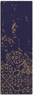 pletheroe rug - product 1113950