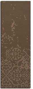 Pletheroe rug - product 1113952