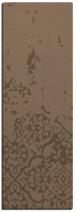 Pletheroe rug - product 1113953