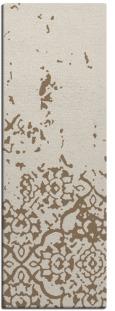 pletheroe rug - product 1113999