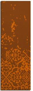pletheroe - product 1114112