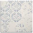 rug #1116100 | square traditional rug