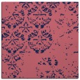 illustria rug - product 1116146