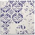 Illustria rug - product 1116157