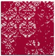 rug #1116171 | square graphic rug