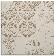 rug #1116206 | square beige traditional rug