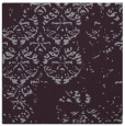 rug #1116299 | square graphic rug