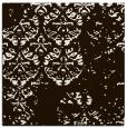 illustria rug - product 1116350