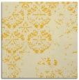 rug #1116367   square damask rug