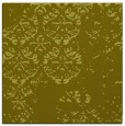 rug #1116387 | square traditional rug