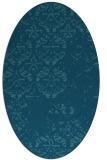 rug #1116491 | oval popular rug