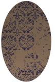illustria rug - product 1116526