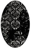 rug #1116562 | oval popular rug