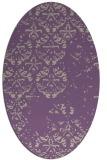 illustria rug - product 1116602