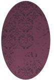 illustria rug - product 1116654