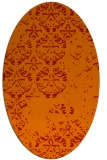illustria rug - product 1116674