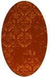 illustria rug - product 1116677