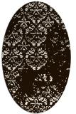 illustria rug - product 1116718
