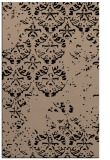 rug #1116798 |  traditional rug