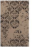 rug #1116798 |  beige faded rug