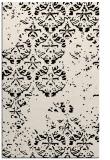 rug #1116851 |  traditional rug